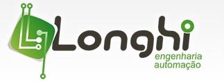 http://www.longhiautomacao.com.br/